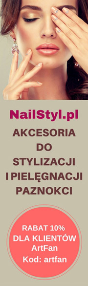 NailStyl