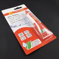 Klej HT2 Gutermann do tkanin (19ml)