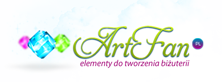 Artfan logo